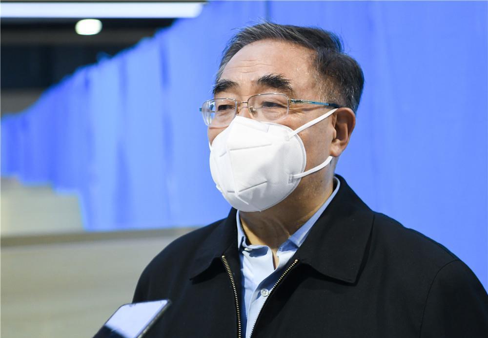 中医药治疗新冠肺炎从参与者变成主力军